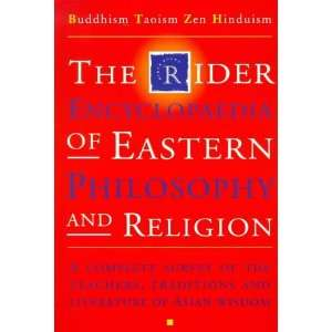 eastern religious philosopher quotations The lexham bible dictionary spans more than  professor of classical and near eastern studies and  elliot ritzema is the editor of 1,500 quotations for.