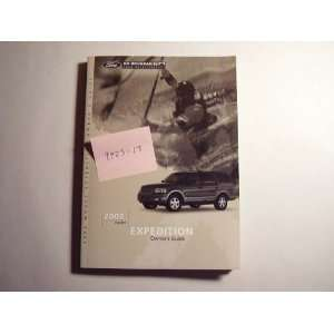 2003 lincoln navigator owners manual