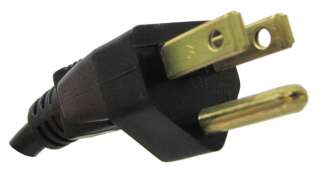 Dr. Heater DR 968 1500 Watt Electric Infrared Quartz Portable Heater