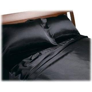 Pieces Aqua with Blue and Black Floral Flocking Comforter 90x92 Set