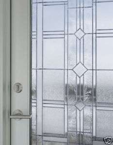 Window Film For Shower Doors On PopScreen