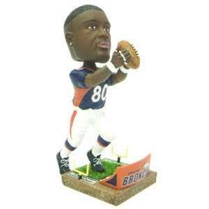 Rod Smith Forever Collectibles Bobblehead Sports
