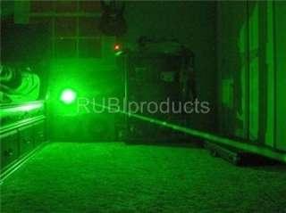 2PC set GREEN Laser Pointer Pen HIGH POWER & 6 Aluminum TACTICAL PEN