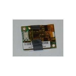 Toshiba Satellite P205 Laptop Modem Card PK010000R00