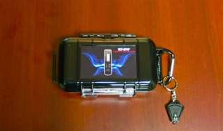 RT EVP Real Time EVP Player Digital Voice Recorder Box GHOST HUNTING