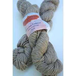 Jade Sapphire Mongolian Cashmere 6 Ply Yarn in 50