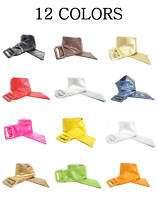 Womens Ladies Wide Leather Cinch Belts Buy 2 Get 1 Free |