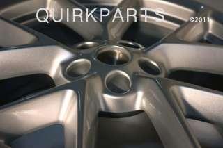 2009 Nissan Maxima 19 Inch Alloy Wheel Rim GENUINE OEM NEW