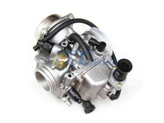 NEW Carburetor Honda TRX350 TRX 350TM Rancher Carb CA32