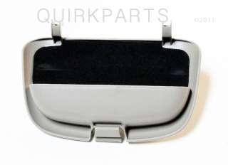 2001 dodge ram front overhead console sunglass holder oe mopar genuine