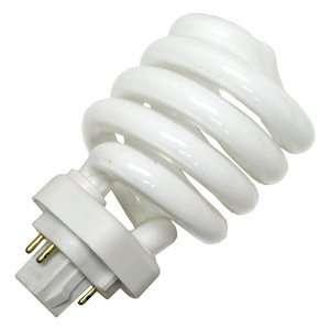 Viva 24861   PLS 26W Mini Twist Pin Base Compact Fluorescent Light