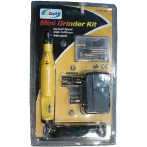 24V MINI DRILL VARIABLE 1000 20000RPM Home Improvement