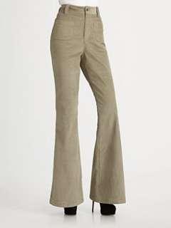 Womens Apparel   Pants, Shorts & Jumpsuits   Pants
