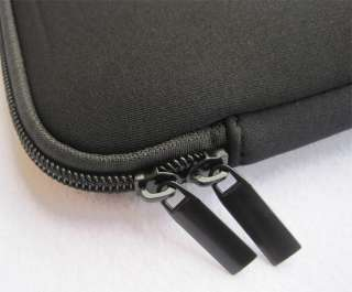 15 15.4 15.6 Laptop Notebook Sleeve Case Bag Cover Pouch