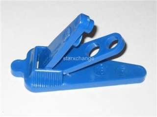 DRITZ SNAP FASTENER EASY ATTACHER KIT TOOL Size 15 16
