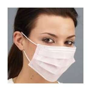 Sure Fit Ear Loop Face Mask Medical Quality