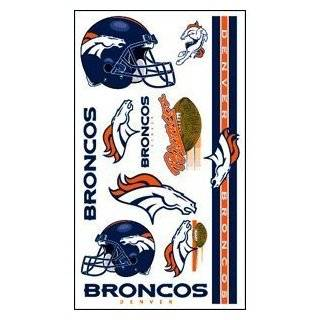 Logo Transfers Rub On Stickers/Tattoos (3 Pack): Sports & Outdoors