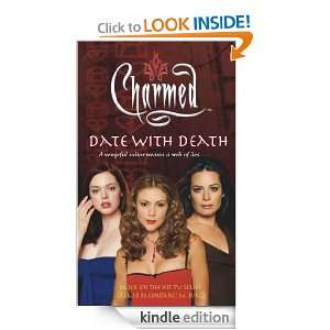 Date with Death (Charmed) Elizabeth Lenhard  Kindle Store