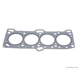 DongA Mfg. Corp. Engine Cylinder Head Gasket Automotive