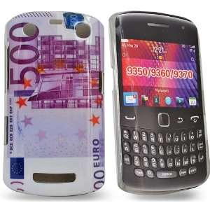 Mobile Palace   500 EURO design hard case cover for