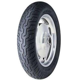 Dunlop D206 170/70R16 Honda Ace Rear Motorcycle Tires