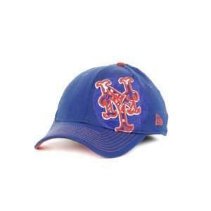 New York Mets New Era MLB Southpaw ACL Cap Sports