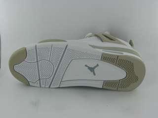 Nike Wmns Air Jordan 4 Retro   313559 142