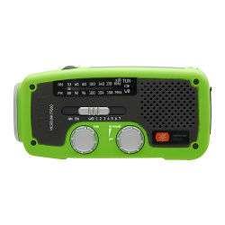 Eton MICROLINK FR160 Radio Tuner  Overstock