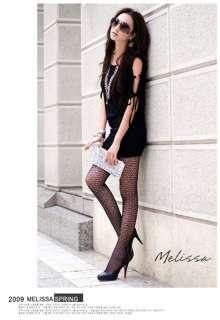 Gray Women Slim Long sleeved Knit Cardigan Sweater