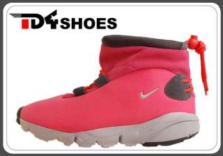 Mid Motion Spark Pink Grey 2011 Womens Cute Boots 454530600