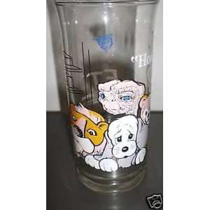 E T GLASS HOME Collector Glass