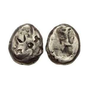 Persian Empire, Artaxerxes I   Darius III, c. 450   330 B