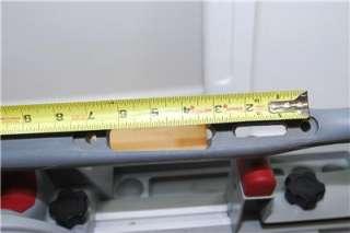 Winchester Model 70 Sporter SA Rifle Stock FACTORY Gun