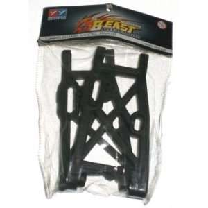Rear Lower Arm for Victory Hawk Gas Vehicle: Toys & Games
