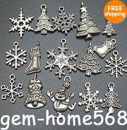 70 Tibetan Silver Bali Rondelle Beads Spacers B900