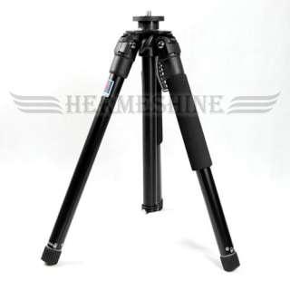 New MBL 306 Travel Tripod Canon 450D 400D 500D 40D