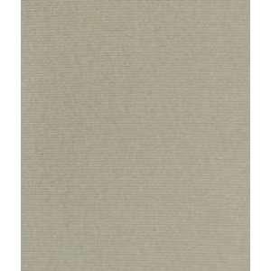 Light Titanium Headlining Fabric Foam Backed Cloth 3/16 x