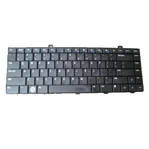 Dell Inspiron 1440 Laptop Keyboard C279N Electronics