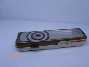 Original NOKIA 7380 small cell phone lipstick very cool for sale