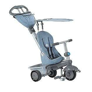 Recliner Blue  Baby Baby Gear & Travel Strollers & Travel Systems