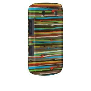 BlackBerry Bold 9700 Barely There Case   Cinda B   Belize
