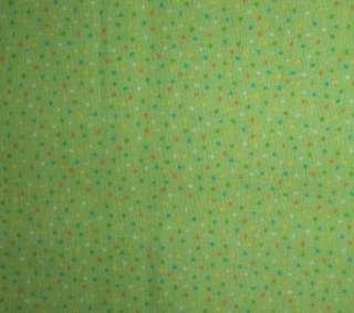 New Gerber Nuetral Single Flannel Receiving Blankets, Baby Shower