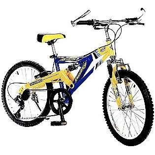 Maniac BMX Bike  Huffy Fitness & Sports Bikes & Accessories Bikes
