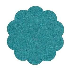 Wool Blend Felt   Blue Martini Arts, Crafts & Sewing