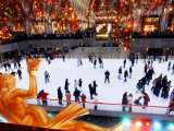 Ice Skating Pictures at AllPosters