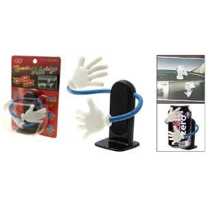 Gino Flexible Embrace Car Auto Cell Phone Drink Sunglasses