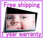 NEW 3D FHD WLED Laptop LCD Screen LED for Dell Alienware m17x r3