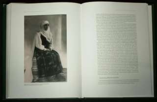 BOOK Lithuanian Folk Costume regional clothing & dress