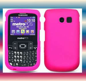 Straight Talk Samsung SCH R375C Soft Gel Skin Phone Cover Case
