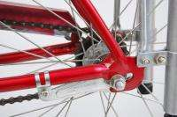 NEW Schwinn Sting Ray Apple Krate 1999 Reproduction bicycle Muscle